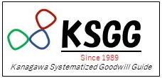 KSGG_Logo