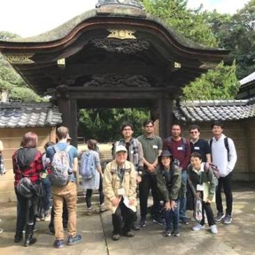 インドネシアのイスラムの教えは日本文化・習慣と共通点が多い! その2